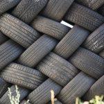 wulkanizacja mobilna gdynia gdansk sopot wymiana opon fastgum opony (19)