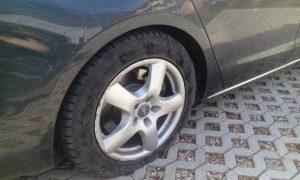 mobilna wulkanizacja gdańsk Fastgum (2)