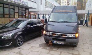 wulkanizacja mobilna gdańsk Fastgum (2)