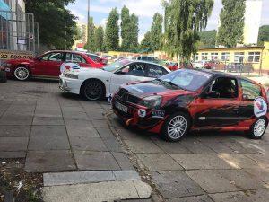 wulkanizacja mobilna gdynia gdansk sopot mobilny serwis opon fastgum
