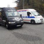 Wulkanizacja 24h Sopot (2)